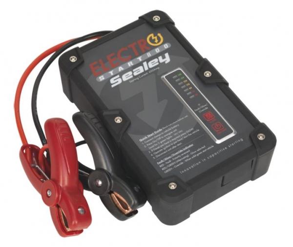 Booster ElectroStart 800 0