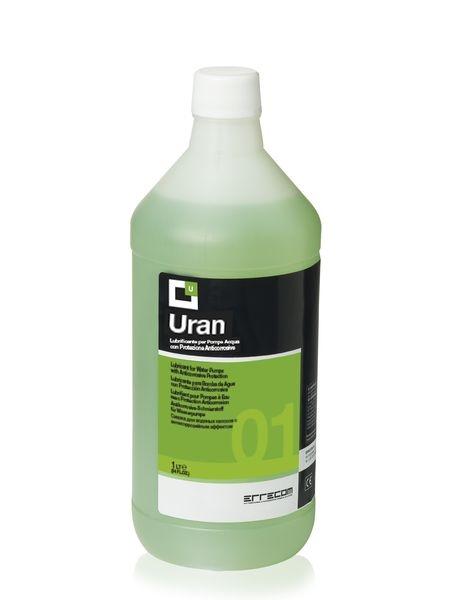 Agent curatare spalare sistem racire pompe apa auto 1 litru [0]