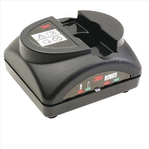 Incarcator  acumulator sistem portabil   3M 0