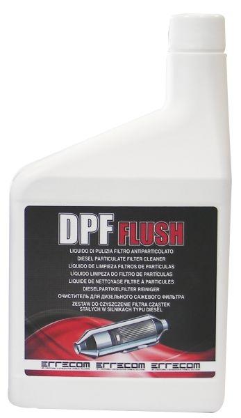 Solutie curatarea filtrelor particule DPF 1 litru Flush [0]