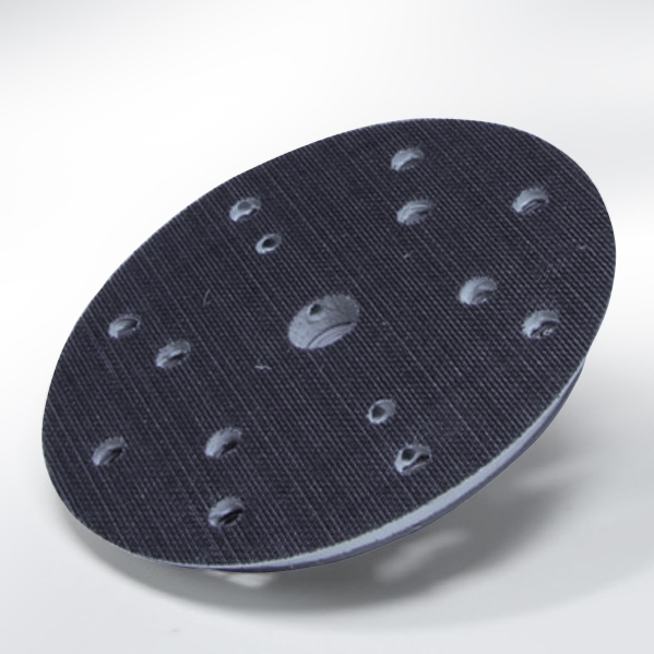 Disc abraziv  233U Hookit 150mm 0