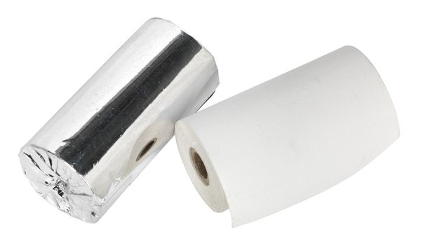 Hartie imprimanta tester baterii Sealey [0]