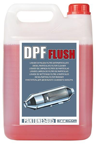 Solutie curatarea filtrelor particule DPF 5 litri 0