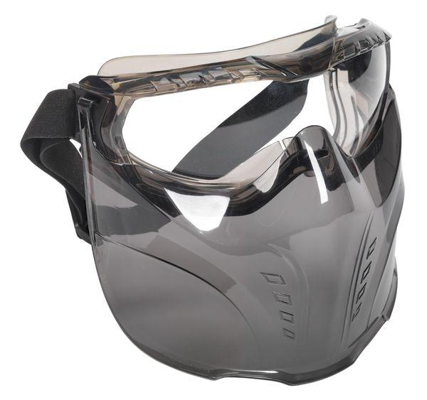 Ochelari protectie tip masca [0]