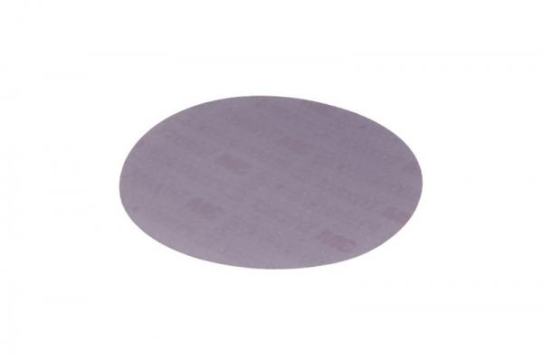 Disc abraziv Trizact P1500 150mm 25 bucati [0]