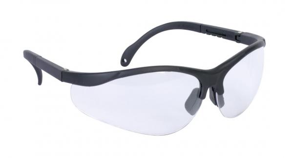 Ochelari protectie reglabil Sealey [0]