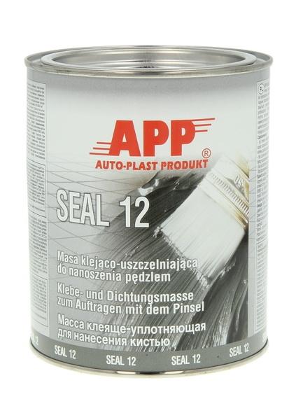 Mastic pensulabil SEAL 12 1 kg [0]