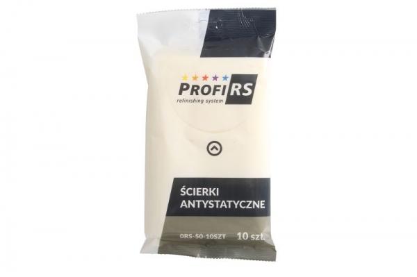 Laveta antistatica absorbtie praf pachet 10 bucati [0]