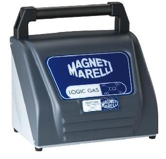 Analizor gaze motor auto Magneti Marelli LOGIC GAS 0
