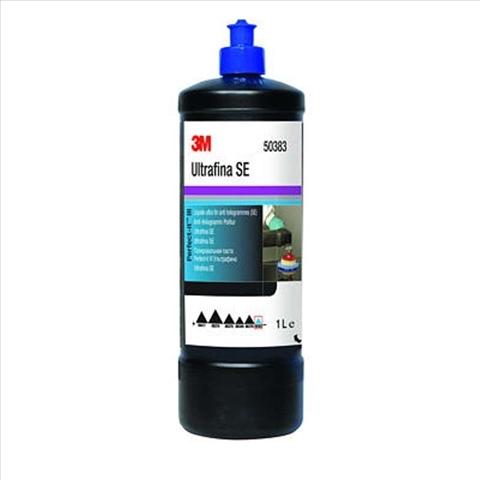 Ultrafina SE swirl eliminator 1L dop albastru 3M [0]