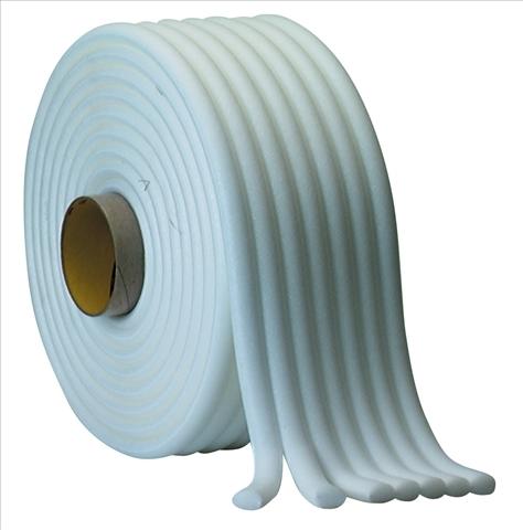 Spuma flexibila mascare, 13mm x 50m/cutie 3M [0]