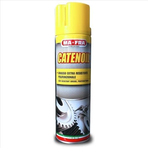 Spray Vaselina 500 ml Catenoil Lubrifiant Ma-Fra [0]