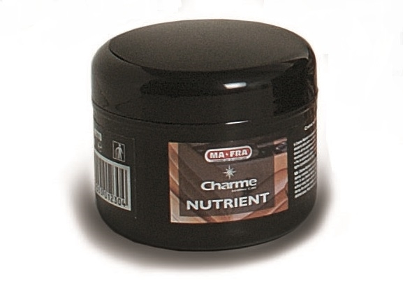 Crema Hidratanta Tapiserie Piele Charme Nutrient Crema   MaFra 0