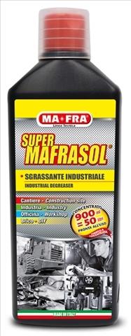 Degresant Auto Concentrat, 900 ml Supermafrasol Ma-Fra [0]