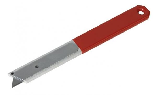 Cutter cutit parbriz 250mm [0]