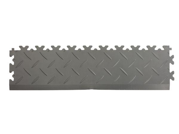 Panou podea placa grafit 510x140x7 incarcare mare [0]