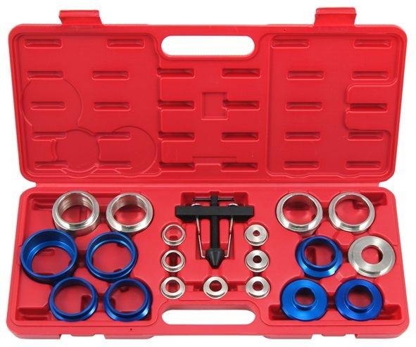Set 20 instrumente ansamblare elemente etansare 27-58 mm [0]