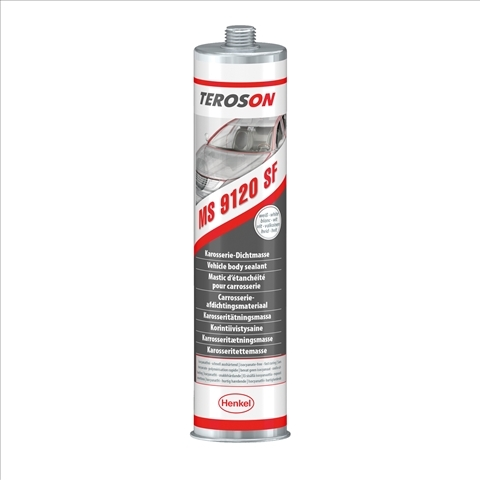 Etansant MS termosudabil 310ml Teroson Terostat 9120 0