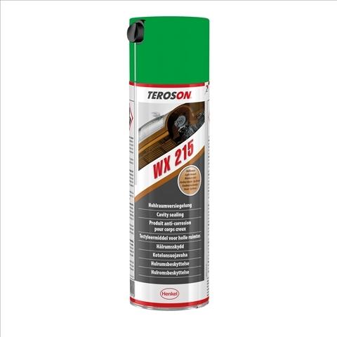 Spray ceara pentru cavitati Teroson [0]