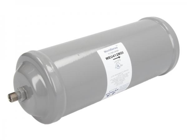 Filtru uscator aparat clima Bosch ACS 611  ACS 652  810 0