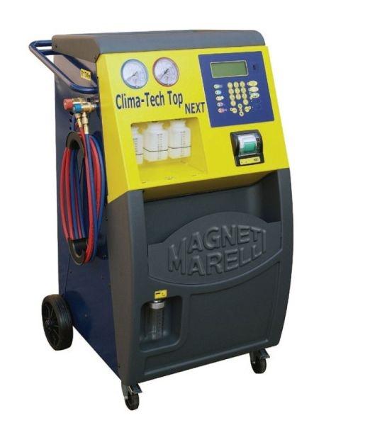 aparat automat clima auto magneti marelli 0
