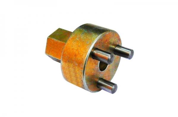 Cheie disc ambreiaj compresor Denso 23 mm [0]