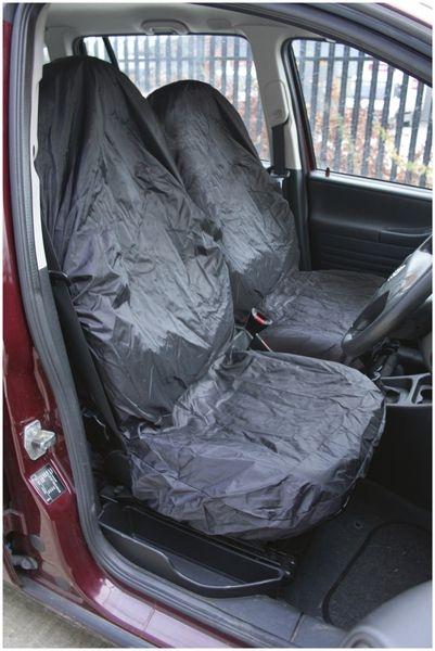 Huse de protectie scaun set 2 bucati [0]