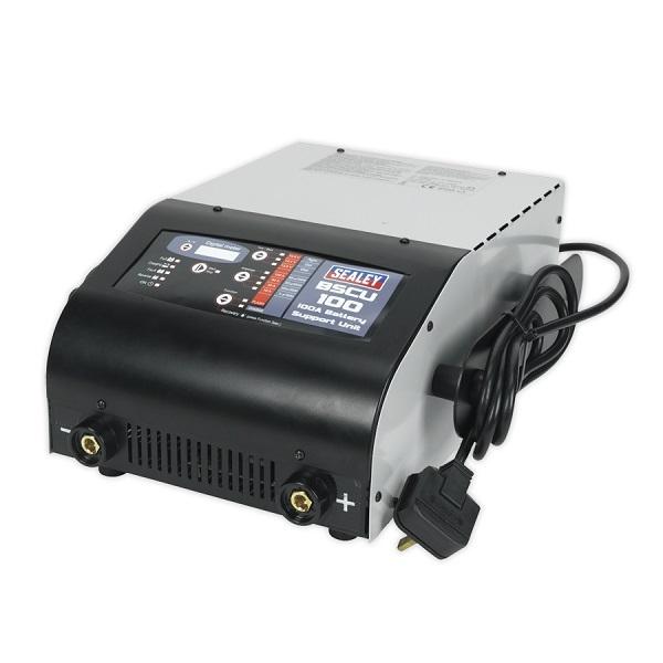 Redresor curent electronic 12V AGM GEL WET  0