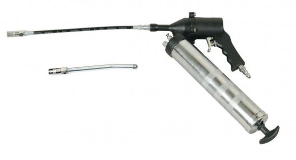 Gresor pneumatic rezervor 400 cm3 400g [0]