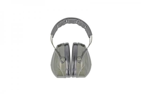 Casti protectie urechi clasa 2 reglabila [0]
