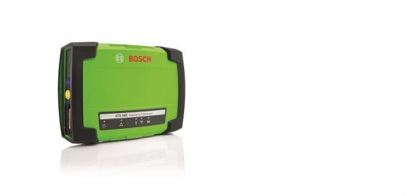 Interfata diagnoza auto profesionala BOSCH KTS 560 0
