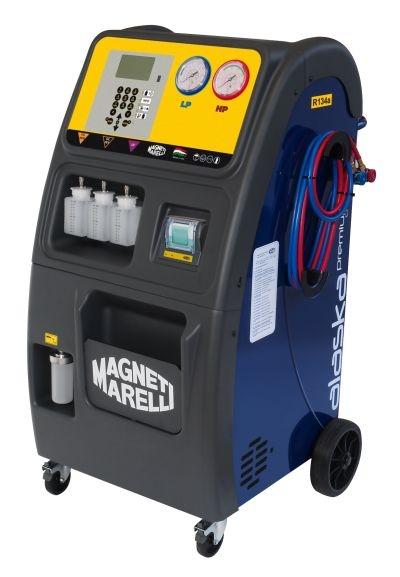 aparat automat clima auto alaska magneti marelli 1