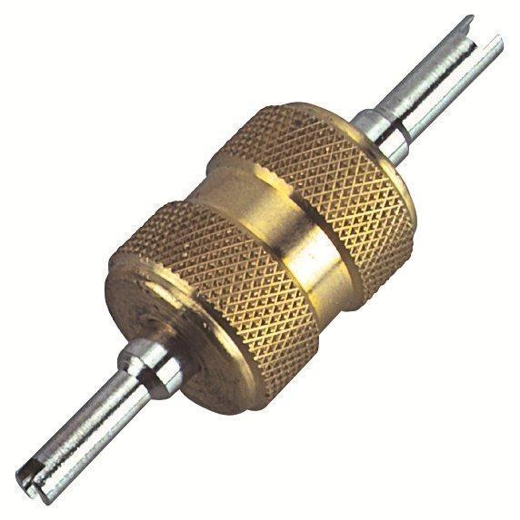 Cheie ventil valva standard Ford Trenaul 8-10 mm 0