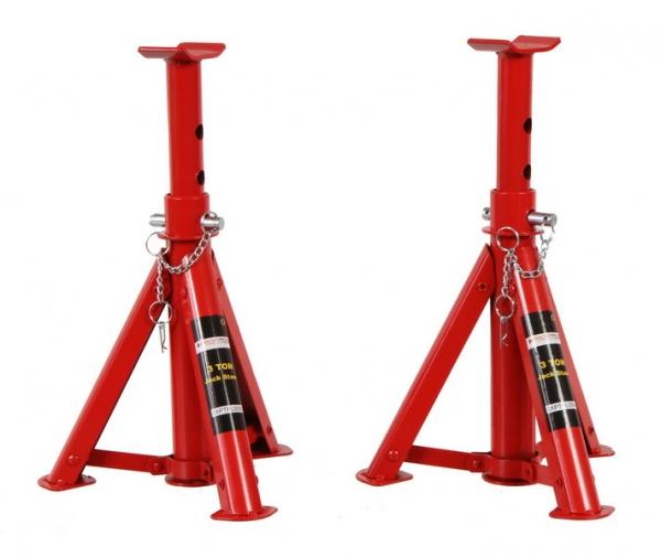 Suport sustinere 3T 285-400mm 2 bucati [0]
