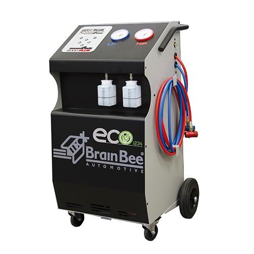 aparat clima automat brainbee [0]