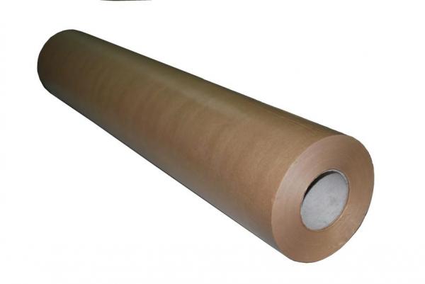 Hartie protectoare 90cmx300m [0]
