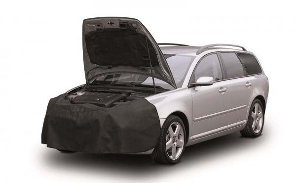 Huse protectie motor 0