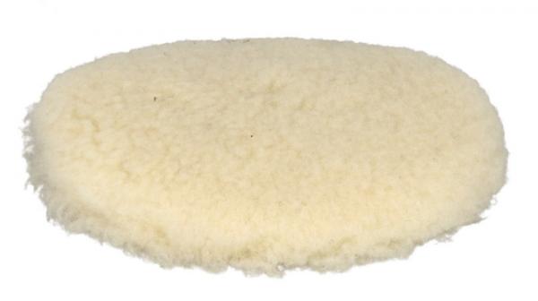 Burete lana lustruit polish 133mm [0]