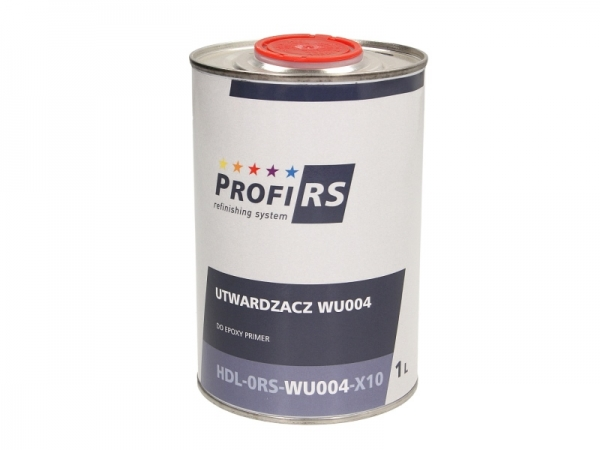 Intaritor WU004 Epoxid Grund 1 litru [0]