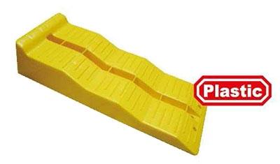 Rampa plastic 560x200x130mm [0]