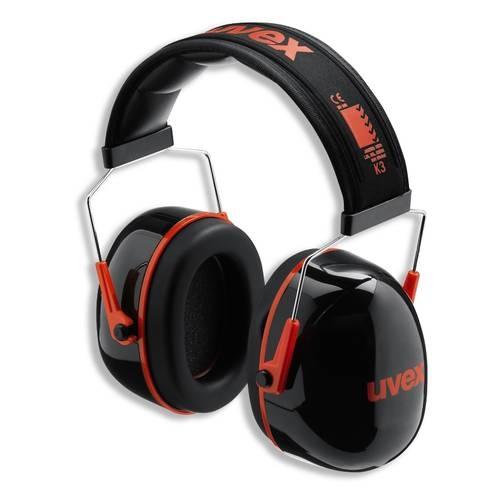 Casti protectie urechi clasa 3 [0]