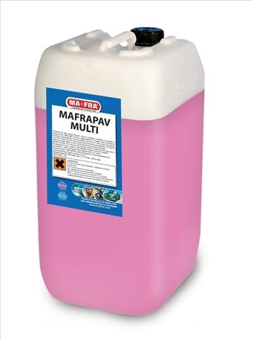 Detergent Pentru Podea, 20Kg Mafrapav Ma-Fra [0]