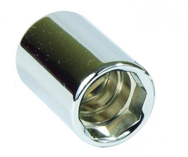 Cheie octogonala demontare conexiune presiune inalta HP R134a sistem climatizare aer conditionat Magneti Marelli [0]