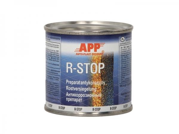 Grund anticoroziv R-Stop 100ml 0