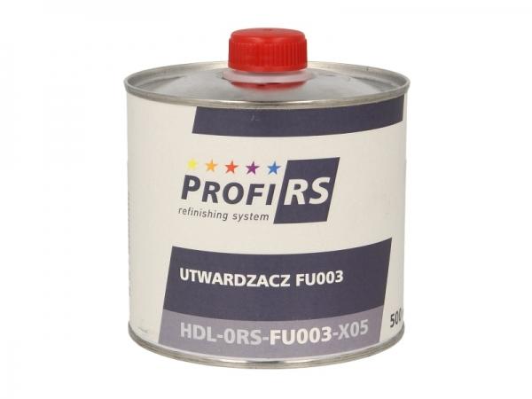 Intaritor FU003 acrilic 0,5 litri 0