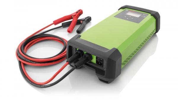 Redresor auto Bosch Bat 690 12/24 Volti 90 Amperi 0