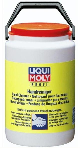 Pasta spalat maini 3 kg Liqui Moly [0]