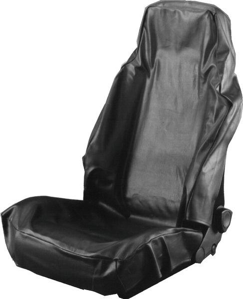 Husa protectie scaune auto din piele reutilizabil 0