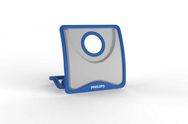 Lampa service LED verificare vopsitorie 2300/1200 lumeni 20W [0]