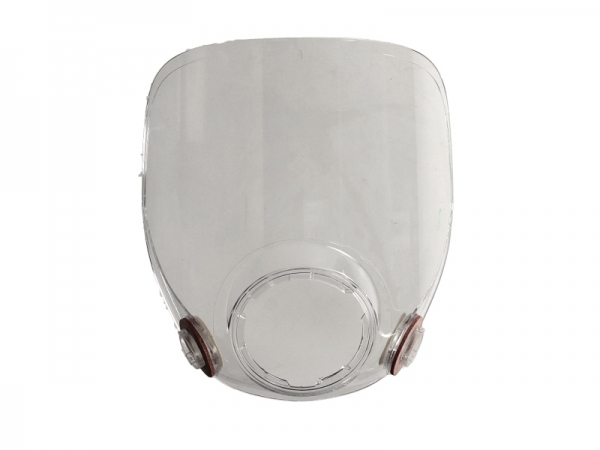 Masca vopsitor partea sticla seria 6000 3M 0